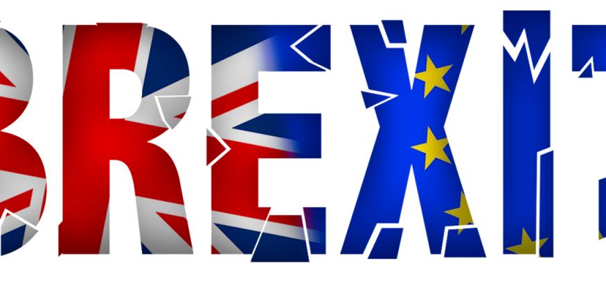 Logo_brexit_simsa