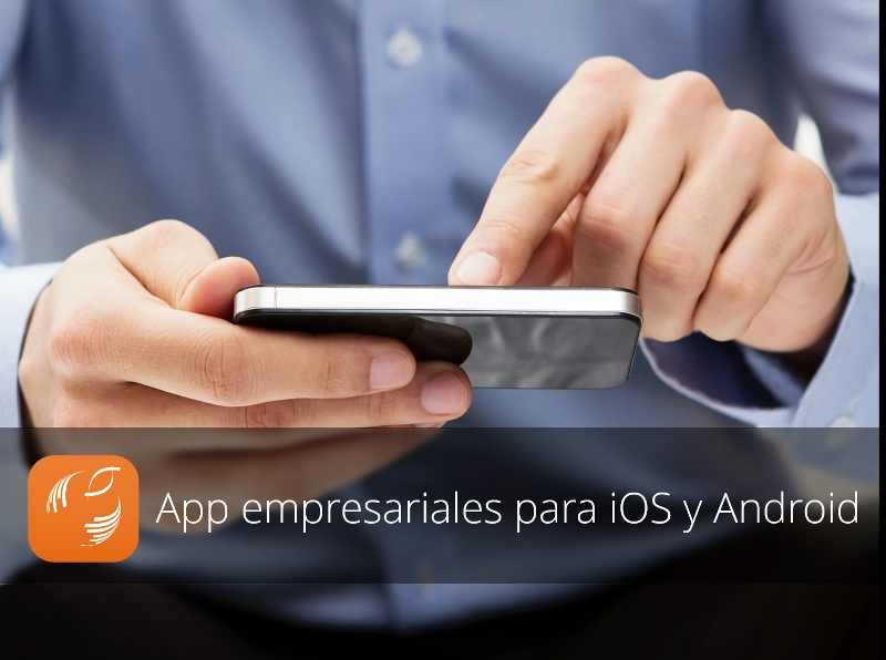 appSimsa (800x596)