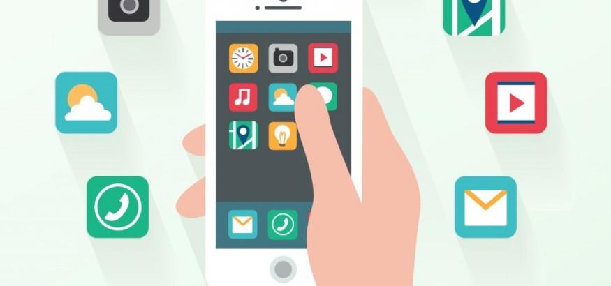 diseño-de-apps