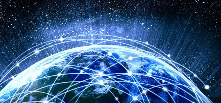 sonora internet