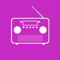 radio simsa